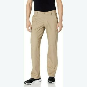 Under Armour Performance Chino - Men's